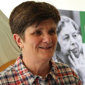 Lynn Bassanese
