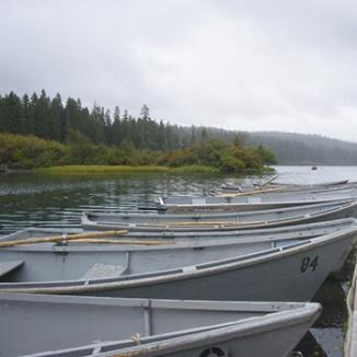 255 Dock