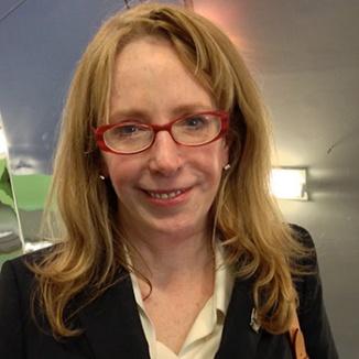 Susan Kettner