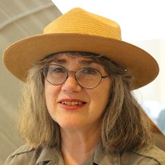 Franceska Macsali Urbin