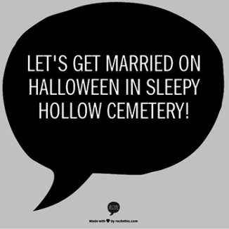 sleepy hollow marriage 2
